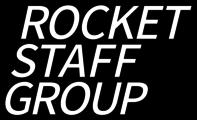 ロケットスタッフ株式会社