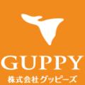 株式会社グッピーズ