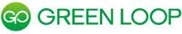 株式会社グリーンループ