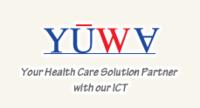 株式会社YUWA