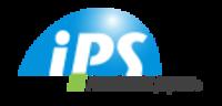 iPSアカデミアジャパン株式会社