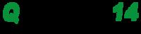 株式会社カンタム14