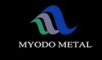 明道メタル株式会社