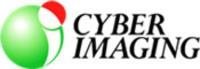 サイバーイメージング株式会社
