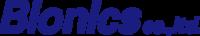 バイオニクス株式会社