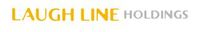 JSホールディングス株式会社