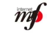 インターネットマルチフィード株式会社