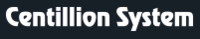 株式会社センティリオンシステム