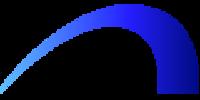 アイブリッジ株式会社