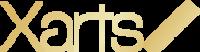 Xarts株式会社