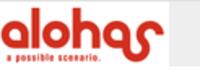 アロハス株式会社