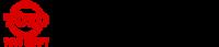 東洋シャフト株式会社