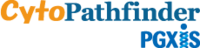 株式会社サイトパスファインダー