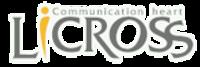 LiCROSS株式会社