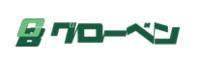 グローベン株式会社