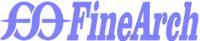 ファインアーク株式会社