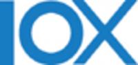 株式会社イオックス