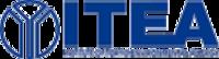 ITEA株式会社