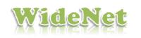 WideNet株式会社