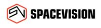 株式会社スペースビジョン