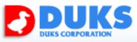 ダックス株式会社