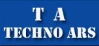 株式会社テクノアルス