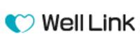 ウェルリンク株式会社