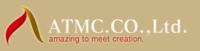 株式会社ATMC