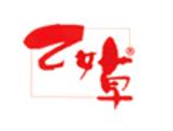 乙女草株式会社
