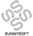 株式会社サニーソフト