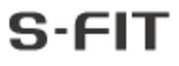 株式会社S-fit