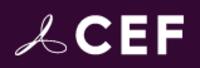 クリーンエナジーファクトリー株式会社