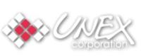 株式会社ユネクス