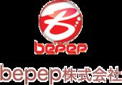 ビーペップ株式会社