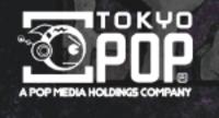 POP Media Holdings株式会社