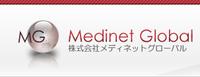 株式会社メディネットグローバル