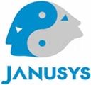 ジェナシス株式会社