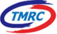 テムリック株式会社