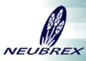 ニューブレクス株式会社