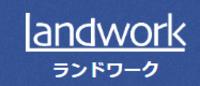 株式会社ランドワーク