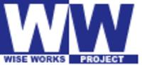 株式会社ワイズワークスプロジェクト