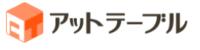 株式会社アットテーブル