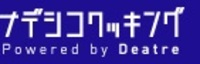 株式会社デアトレ