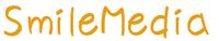 株式会社スマイルメディア