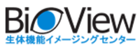 BioView株式会社