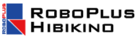 RoboPlusひびきの株式会社