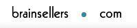ブレインセラーズ・ドットコム株式会社