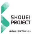 株式会社正栄プロジェクト
