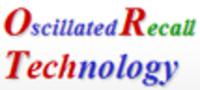 株式会社Oscillated Recall Technology