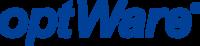 オプトウエア株式会社